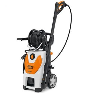 Stihl RE129 Plus