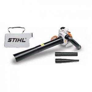 Stihl SH86