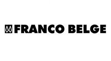 Franco Belge logo
