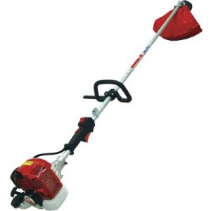MX24 Brush Cutter