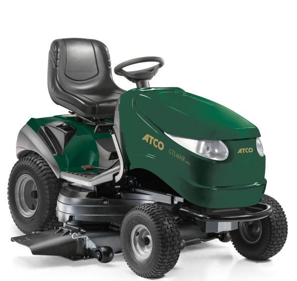 Atco GTL46HR