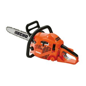 Echo CS310 Chainsaw