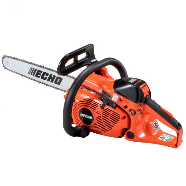EchoCS361WES Chainsaw