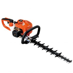 Echo HC1501 Hedge Cutter