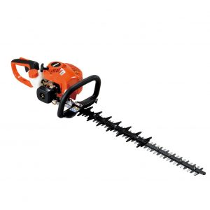 Echo HC156 Hedge Cutter
