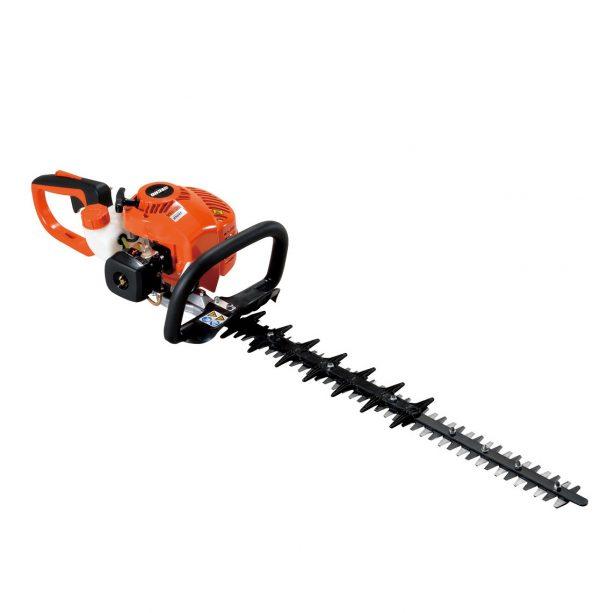 Echo HC156 Hedge Cutter