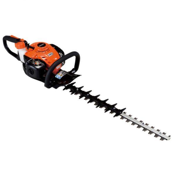 Echo HCR165ES Hedge Cutter