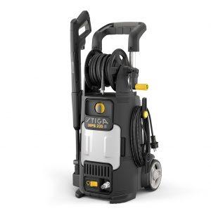 Stiga HPS235R Pressure Washer